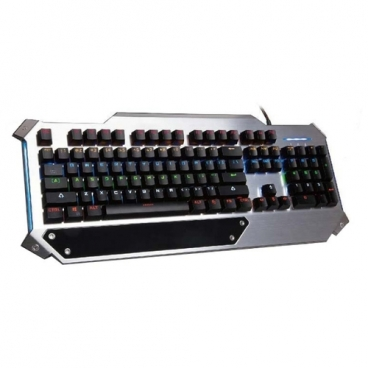 Клавиатура MARVO K945 Grey USB