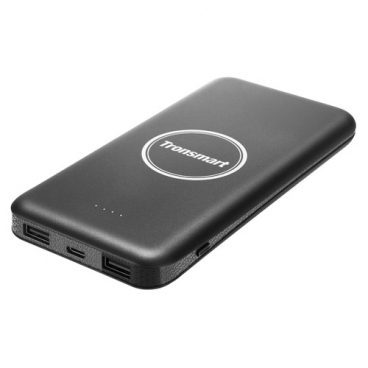 Аккумулятор Tronsmart WP01 AirAmp 8000mAh
