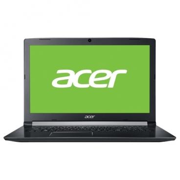 Ноутбук Acer ASPIRE 5 (A517-51)