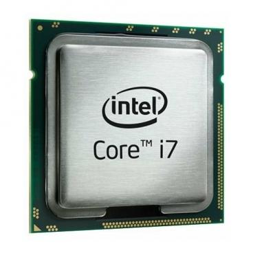 Процессор Intel Core i7-980 Gulftown (3333MHz, LGA1366, L3 12288Kb)