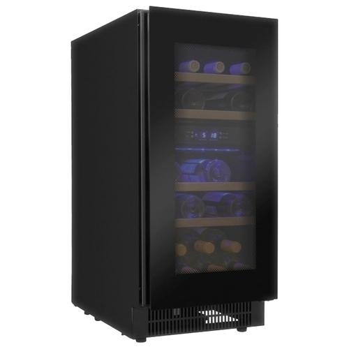 Встраиваемый винный шкаф Cold Vine C23-KBT2
