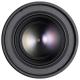 Объектив Samyang 100mm f/2.8 ED UMC Macro Canon M