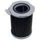 NEOLUX HEPA фильтр HLG-02