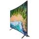 Телевизор Samsung UE49NU7300U