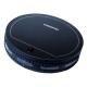 Робот-пылесос Clever & Clean Zpro-series Black Diamond II