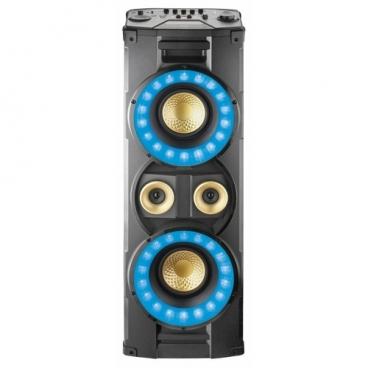 Портативная акустика MAC AUDIO MMC 900