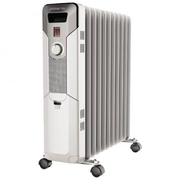 Масляный радиатор Polaris PRE W 1125