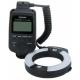 Вспышка YongNuo Macro Flash YN-14EX for Canon