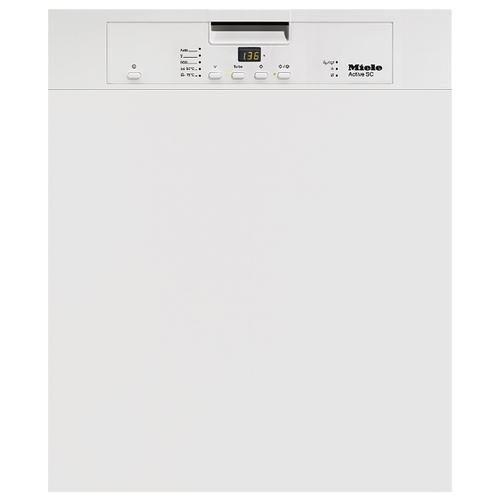 Посудомоечная машина Miele G 4203 SCi Active BRWS