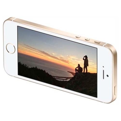 Смартфон Apple iPhone SE 128GB