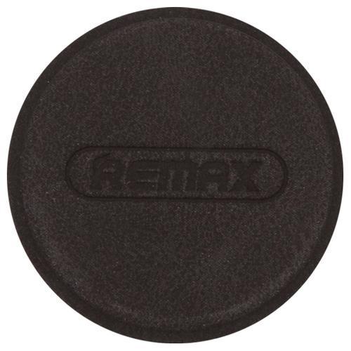 Магнитный держатель Remax RM-C29