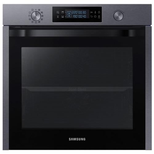 Электрический духовой шкаф Samsung NV75K5571RG