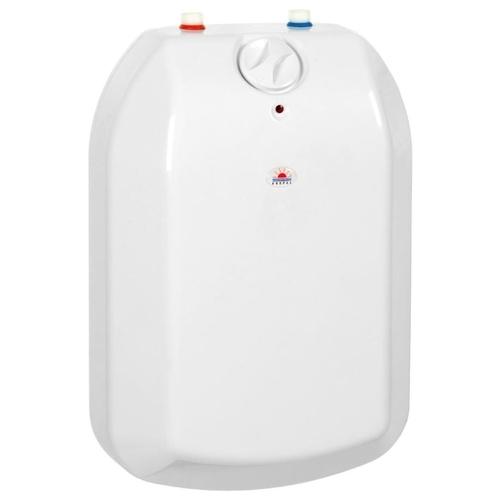 Накопительный электрический водонагреватель Kospel POC.D-5 LUNA INOX