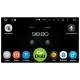 Автомагнитола ROXIMO CarDroid RD-1706 Ford Kuga (Android 8.0)