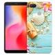 Чехол Gosso 723993 для Xiaomi Redmi 6