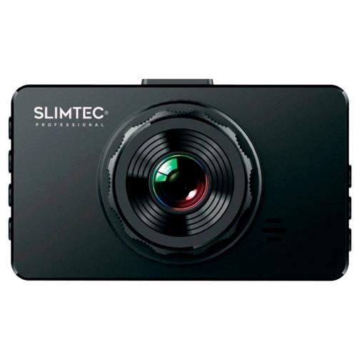 Видеорегистратор Slimtec G3