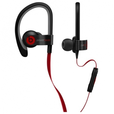 Наушники Beats Powerbeats2
