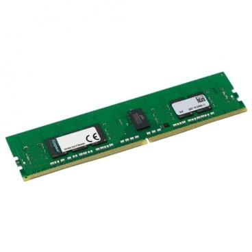 Оперативная память 8 ГБ 1 шт. Kingston KSM24RS8/8HAI