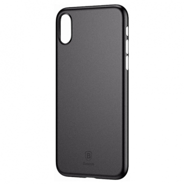 Чехол Baseus Wing Case для для Apple iPhone X