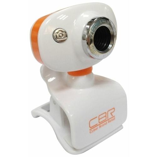Веб-камера CBR CW 833M