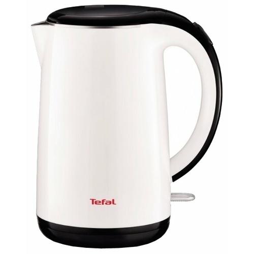 Чайник Tefal KO 2601 Safe to touch