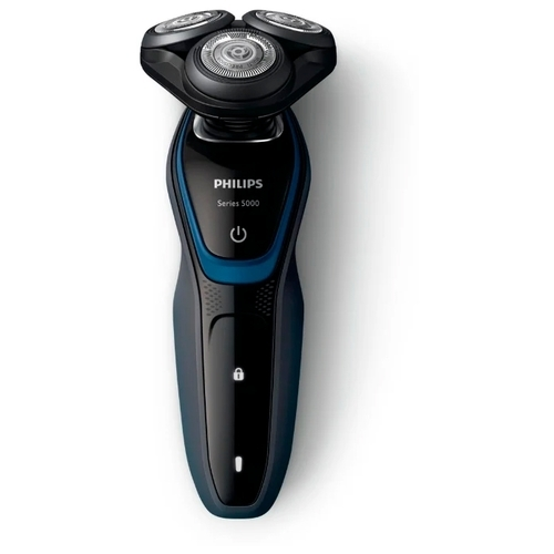Электробритва Philips S5100 Series 5000