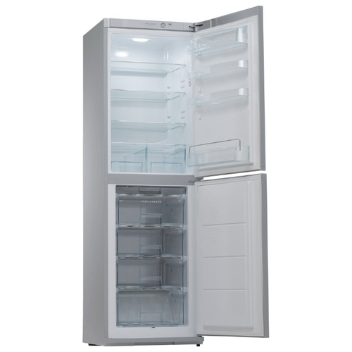 Холодильник Snaige RF35SM-S1MA21
