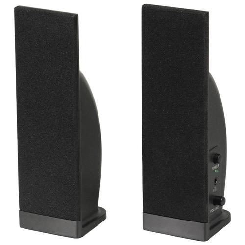Компьютерная акустика SVEN 230