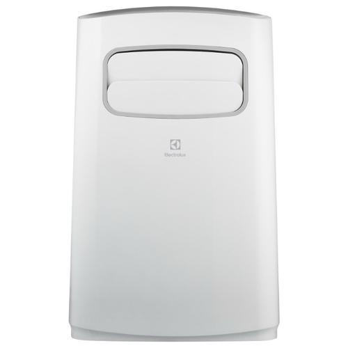 Мобильный кондиционер Electrolux EACM-09CG/N3