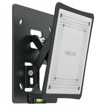 Кронштейн на стену Holder LCD-T1802