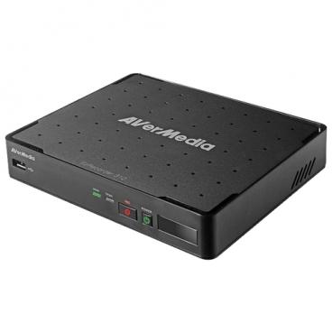 Устройство видеозахвата AVerMedia Technologies EzRecorder 310