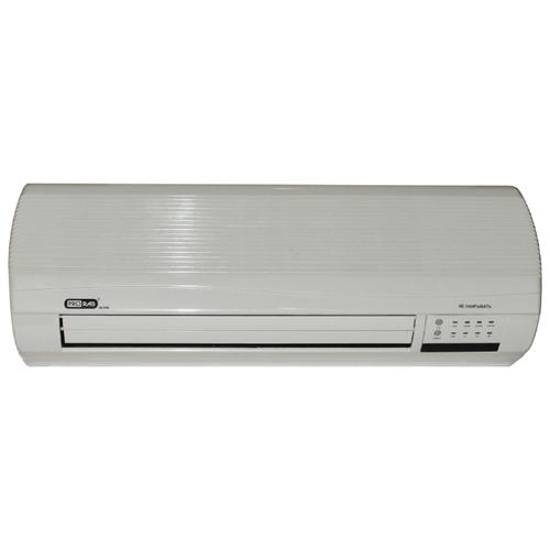Тепловентилятор PRORAB WPTC 2000