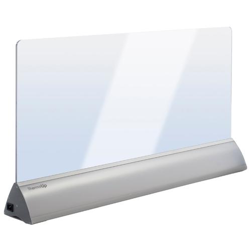 Инфракрасный обогреватель ThermoUp Floor LED Plus