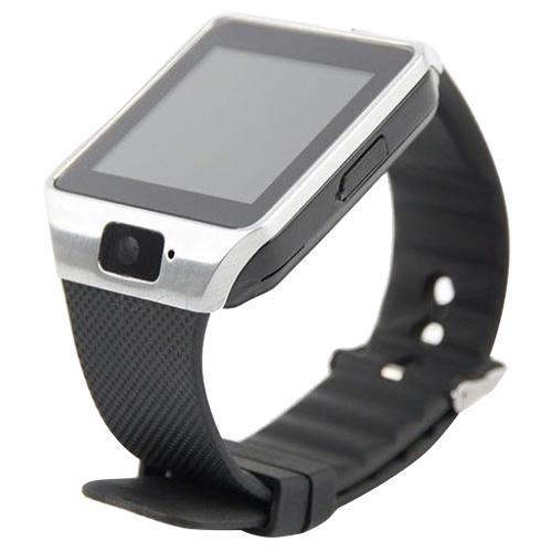 Часы MML Ultrawatch GSB-1A