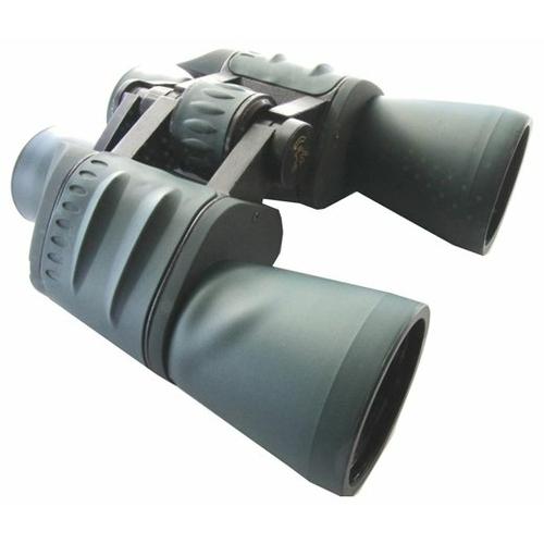 Бинокль Yagnob YG60x60 (YG01)