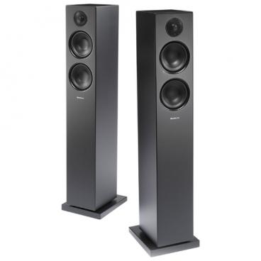 Акустическая система Audio Pro Addon T20