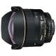Объектив Nikon 14mm f/2.8D ED AF Nikkor