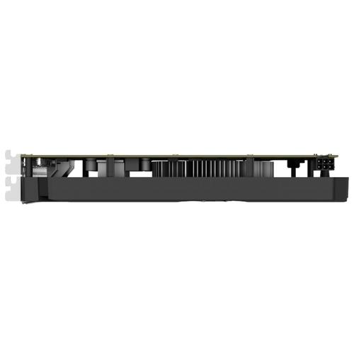 Видеокарта Palit GeForce GTX 1060 1506MHz PCI-E 3.0 3072MB 8000MHz 192 bit DVI HDMI HDCP StormX