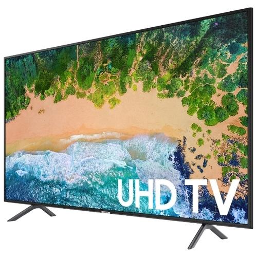 Телевизор Samsung UE49NU7100U