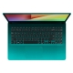 Ноутбук ASUS VivoBook S15 S530FN