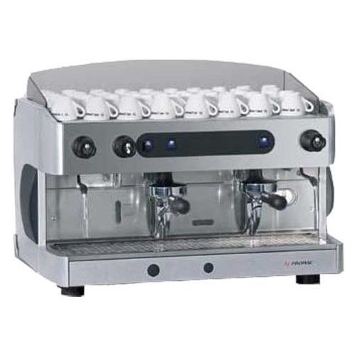 Кофеварка рожковая Promac Green PU 2GR