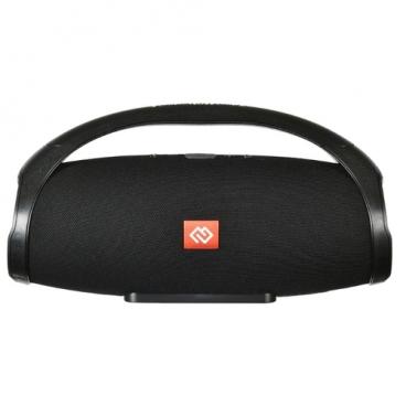 Портативная акустика Digma S-36