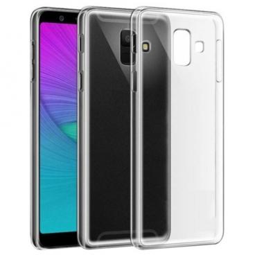 Чехол Gosso 178720 для Samsung Galaxy A6