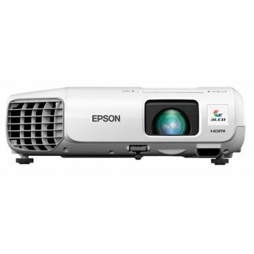Проектор Epson PowerLite 965H