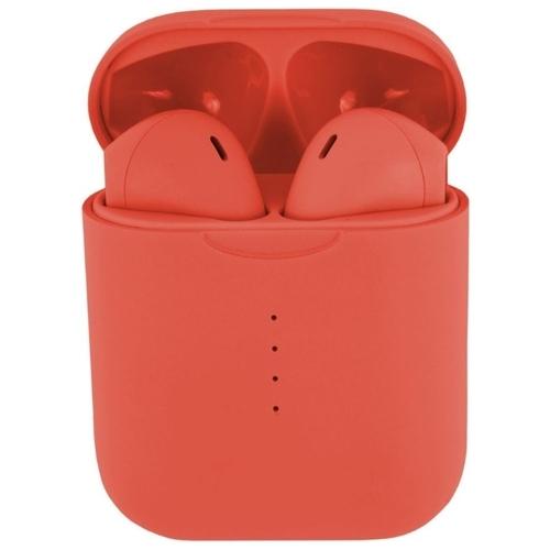 Наушники Red Line BHS-14 nanoBeats Color