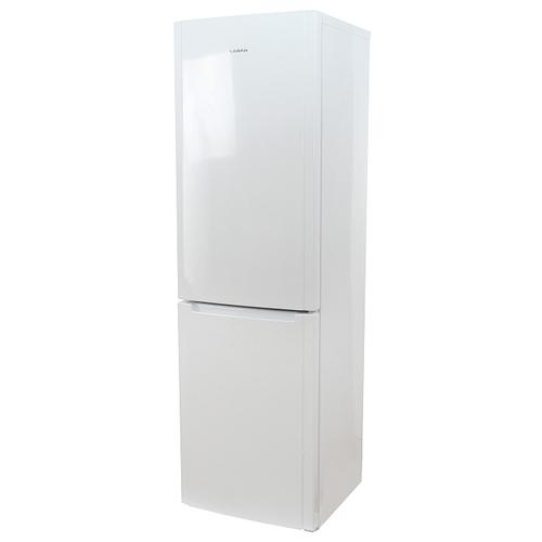 Холодильник Leran CBF 200 W