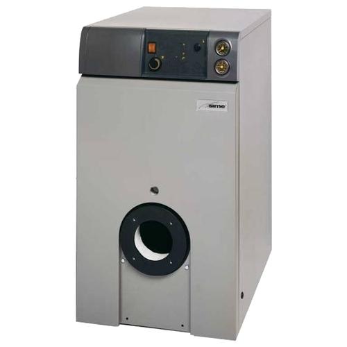 Комбинированный котел Sime RONDO 4 31.3 кВт одноконтурный