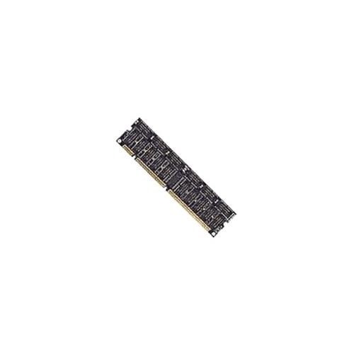 Оперативная память 1 ГБ 1 шт. Kingston KVR333D4R25/2GI