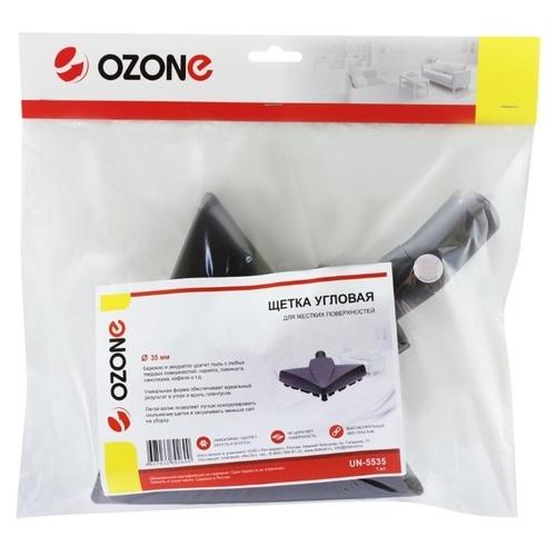 Ozone Насадка угловая UN-5535