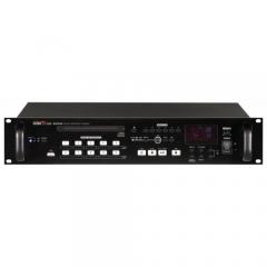 CD-проигрыватель Inter-M CD-6208